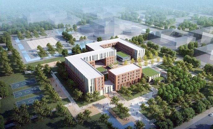 东北大学图片